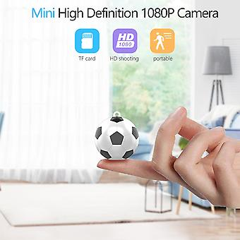 Mini Home-security-camera-a9 1080p Hd, Wifi Ir Night Vision Camcorder 360