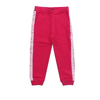 Guess Girls' Active Joggers