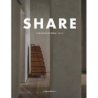 Share Frama  Volume 2 by Edited by Frama