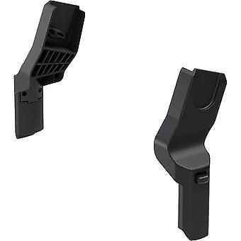Thule Sleek Car Seat Adapter Maxi Cosi