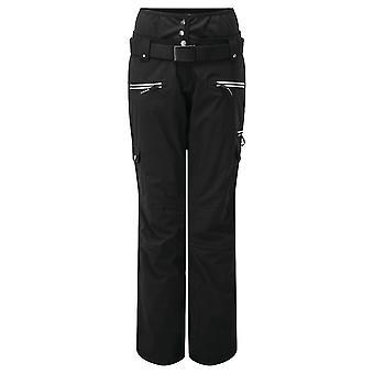 Dare 2b Womens Liberty II Waterproof Breathable Ski Pants
