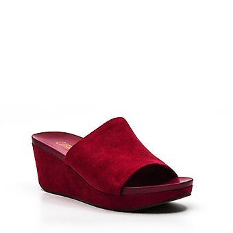 Carlos Santana   Delphina Slide Sandals