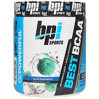 BPI Sports Best BCAA 60 porciones