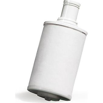 Amway Espring Wasseraufbereitungsgerät - Reinwasserfilter