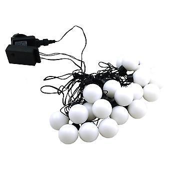 LED-lus Orb20 verlichting 8 meter