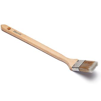 Harris Ultimate Wall & Ceiling Reach Angled XL Paintbrush 2in 103011021