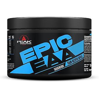 Peak Epic EAA Cola 280 gr