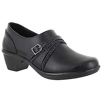 Easy Street Women's Tital Slip On Shoe