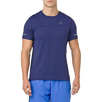 Asics Cool Running T-Shirt