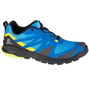 סלומון קסה רוג 411218 נעלי ריצה לגברים