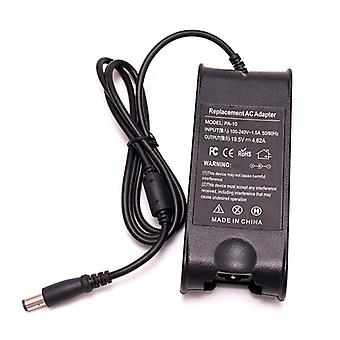 Ac Laptop Adapter For Dell Inspiron