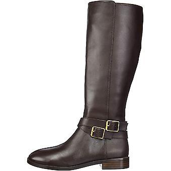 Aerosoles Women's Julia Equestrian Boot