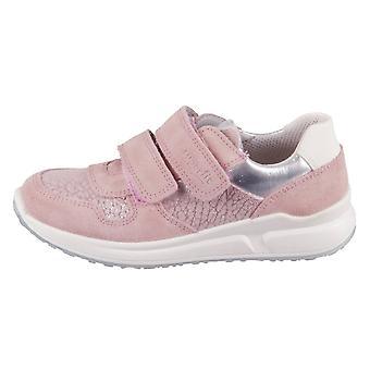 Superfit Mérida 10061545500 universal todo el año zapatos para niños