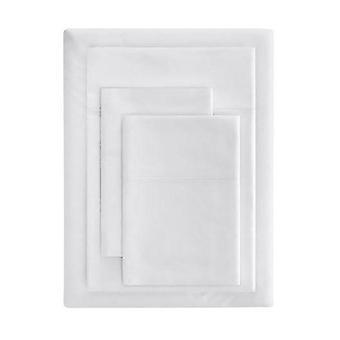 Royal Comfort Bamboo Cotton Sheets Pillowcases Set King