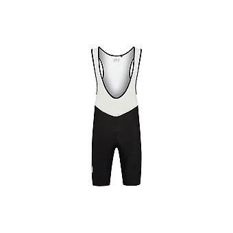 Madison Shorts - Peloton Men's Bib Shorts