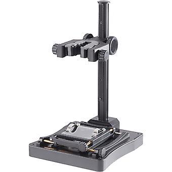 Conrad Universal Microscope Stand For Microscope Cameras