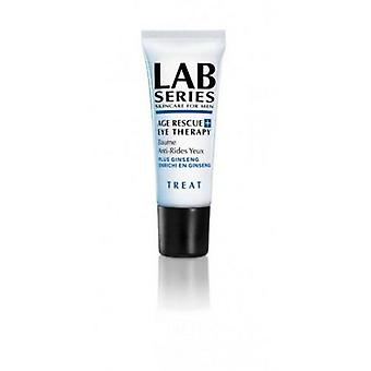 Lab Series Ls Age Rescue Eye Therapy 15 Ml