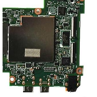 Motherboard For Asus Transformer Book
