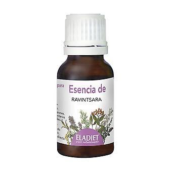 Ravintsara Essence 15 ml