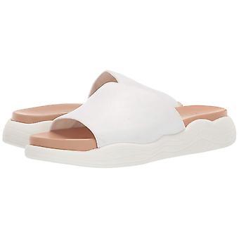 Katy Perry Women's The Phobe Flat Sandal