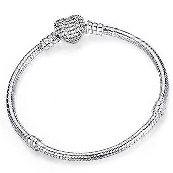 Basic Charm Bracelet