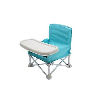 Outdoor Folding Chair Multifunctional Baby For Seat Portable Seat