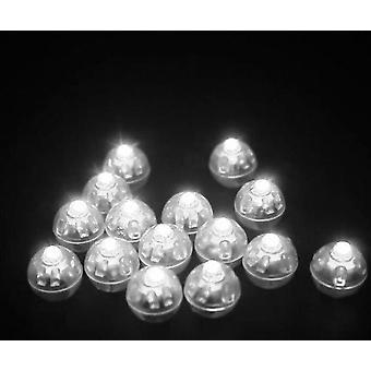 Mini Led Light Ball