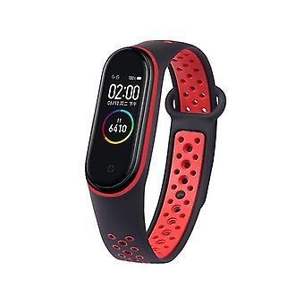 Smart Watch Wrist M3 M4 Plus Bracelet