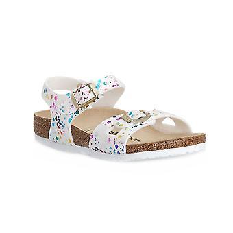 Birkenstock Rio 1019743 universaalit kesä lasten kengät