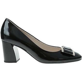 Högl Fancy 81050840100 universal all year women shoes