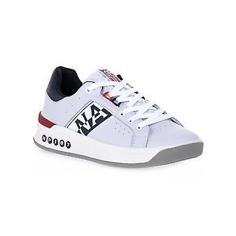 Napapijri 01e mode sneakers