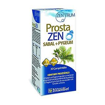 Zentrum Prostazen 30 tablets