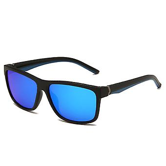 Polarized Sports Sunglasses For Women Men Driving Shades Cycling