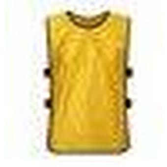 Training Soccer Football Jersey