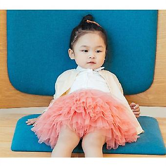 Baby Tutu Skirts, Baby Clothes, Princess Skirt Ball Gown