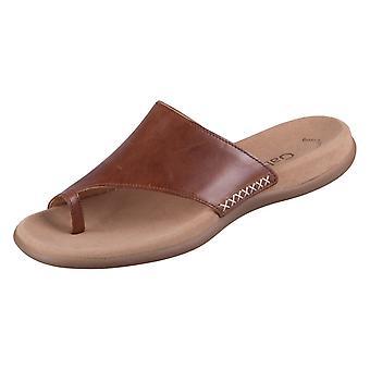 Gabor 0370024 universaalit kesä naisten kengät