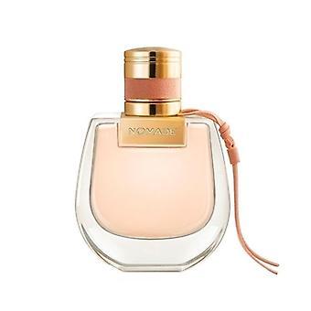 Chloé Nomade.- Eau de Parfum Spray 50ml