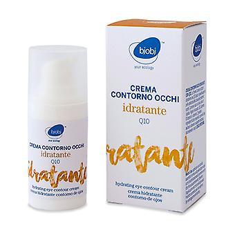 Face line - toning eye contour cream 15 ml