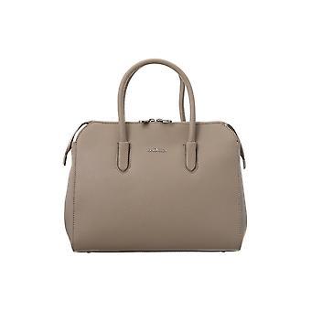 Badura ROVICKY84710 rovicky84710 dagligdags kvinder håndtasker