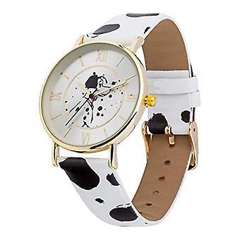 Disney 101 Dalmatian ceas de colectie