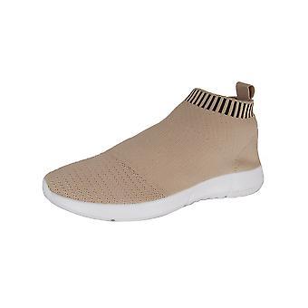 Steven Womens Farson Knit Fashion Sneaker Shoes