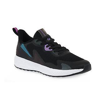 Dockers 110 multi sneakers fashion