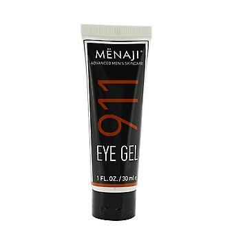 911 Eye gel 152201 30ml/1oz