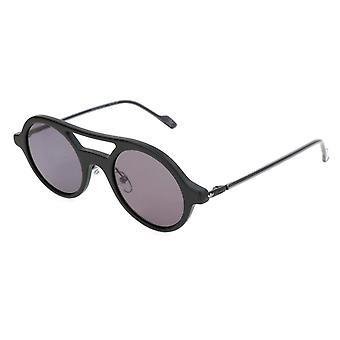 Adidas sunglasses 8055341259411