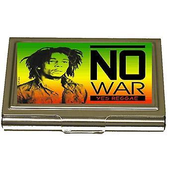 No War korthållare