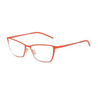 Italia Independent - Eyeglasses Women 5202A