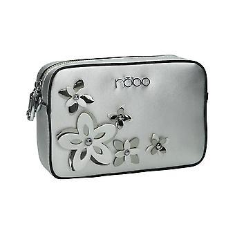 Nobo NBAGE1600C022 everyday  women handbags