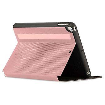 "Tablet cover Targus IPAD PRO 10,5"""