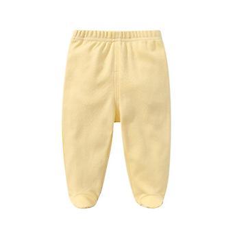 0-12m Newborn Baby Pants