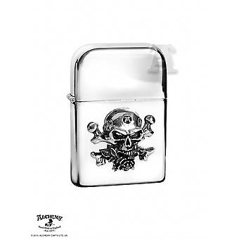 Alchemy Gothic Or Philosophy Lighter